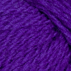 Image of Majestic yarn color